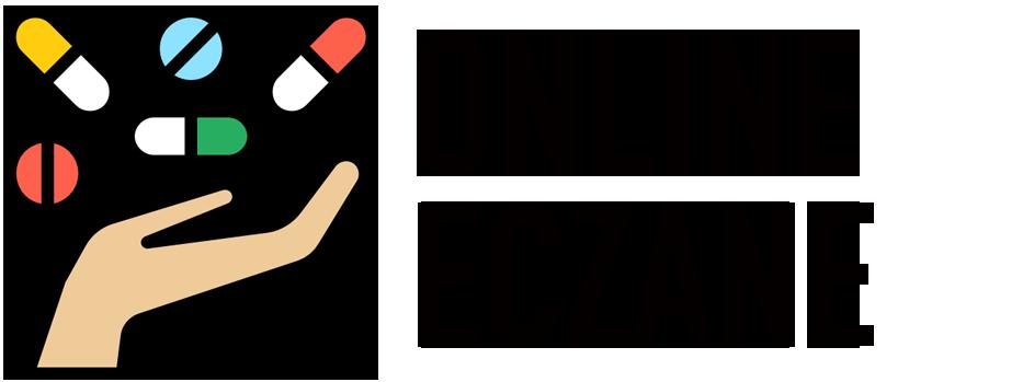 Online eczane www.ogrencialemi.com